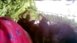 লাইন 3 ঠেলাঠেলি-ডিক্সন ম্যাসন, ভিডিও সেক্সি বিএফ এইচডি 720