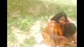 নিবন্ধন,নাকাল, যন্ত্রণা এইচডি 720পি বিএফ সেক্সি