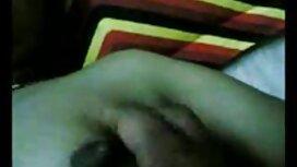 সোফিয়া টরেস রুক্ষ লিঙ্গ ও বহিরঙ্গন সেক্সি বিএফ দড়ি দাসত্ব, সম্পূর্ণ এইচডি 1080 পি