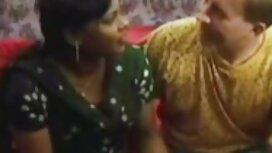 বিজু দলসমূহ (2010) হিন্দি সেক্সি বিএফ