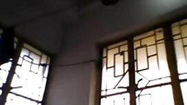 বড় ব্রেস্টেড স্বর্ণকেশী বৃষ্টি পালের নৃশংসভাবে গভীর সেক্সি বাংলা বিএফ সরস, লাগে 10 ইঞ্চি বিবিসি, এইচডি 720প