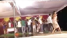 অন্ধকূপ সেক্সি বিএফ ফুল এইচডি ক্রীতদাস-মিয়া স্বর্ণ, এইচডি 720