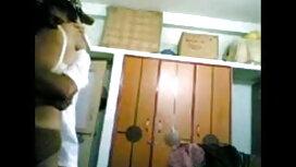 সুন্দরি সেক্সি মহিলার, বাঙালি বিএফ সেক্সি জার্মান