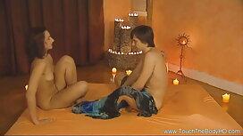 চমৎকার ধর্ষণ ইন্ডিয়ান বিএফ সেক্সি চরম চামড়া পুরুষ সমকামী দাসত্ব ক্রীতদাস