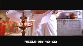 যোগ করা ইন্ডিয়ান সেক্সি বিএফ হয়েছে পার্ট 3