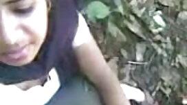 18 বছর এ টাইরোসা সেক্সি বিএফ বাঙালি পোঁদ অশ্রু - সম্পূর্ণ এইচডি 1080 পি