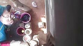 সুন্দর, বল-ঠাট্টা, সেক্সি বিএফ এক্স
