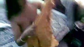 ভারি সানি লিওন সেক্সি বিএফ ধাতু-রপার, এইচডি 720পি
