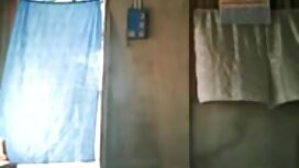 CHB-12.11.2008-জঙ্গলে হিন্দি সেক্সি বিএফ