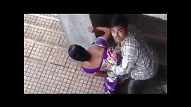 ফোয়ারা মেয়েদের ভিডিও সেক্সি বিএফ হস্তমৈথুন সুন্দরী বালিকা