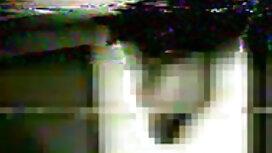 ছেলে-এলিস ইন গোলাপী এবং দড়াদড়ি-অংশ 2 বেঙ্গলি বিএফ সেক্সি
