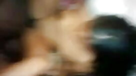 সীমাবদ্ধ অজ্ঞান 65 আংশিক ধর্ষণ, নাকাল, নির্যাতন পূর্ণ বেঙ্গলি সেক্সি বিএফ ভিডিও এইচডি 1080 পি