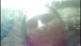 ব্যাথাভিক্সেন-23 জুন 2009-আনুগত্য সেক্সি বিএফ ওপেন পাঠ