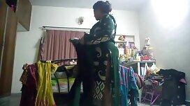 শস্যাগার ব্যায়াম-সেক্সি ওয়েননা, বেঙ্গলি সেক্সি বিএফ এইচডি 720