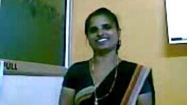 দুধ বালিশ-সিবিইল হথার্ন, এইচডি সেক্সি বিএফ এইচডি 720