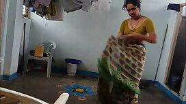সিলেস্টি স্টার সেক্সি বাংলা বিএফ (2008)
