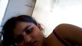ডাবল টিম আঁচড়ান-এইচডি 720 সেক্সি বিএফ ভিডিও