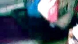 Charlottefetish কামোত্তেজকতত্ত্ব ভিডিও, অশ্লীল ভিডিও (29 দৃশ্য) MiniPack লোকাল সেক্সি বিএফ