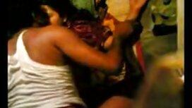 খারাপ সেক্সি বিএফ সেক্সি বিএফ ডাকাতির বন্দিদশা দিন-বনি দিন