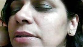 এলিজাবেথ কাঁটা-সব অংশ আপ জন্মায় 2-এইচডি সেক্সি বিএফ এইচডি সেক্সি বিএফ 720