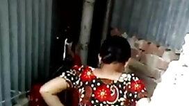 দুর্দশা, সুন্দরী বালিকা, হট সেক্সি বিএফ পায়ু