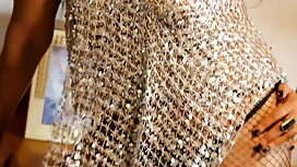 একটি সেক্সি বিএফ ফুল এইচডি স্বতঃস্ফূর্ত ফিড